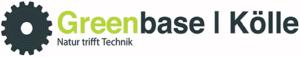 greenbase-koelle-logo-shop